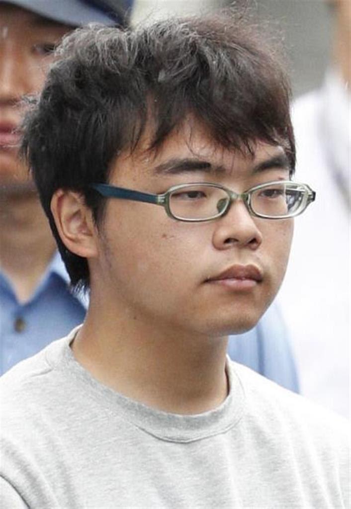 https://www-sankei-com.cdn.ampproject.org/ii/w1200/s/www.sankei.com/images/news/181119/afr1811190017-p1.jpg